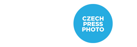 Czech Press Photo competition